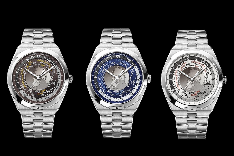 Vacheron-Constantin-Overseas-World-Time-7700V-3