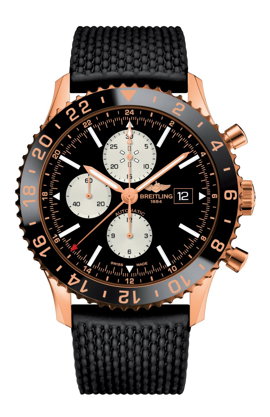 Breitling-Chronoliner-Limited-Edition-3