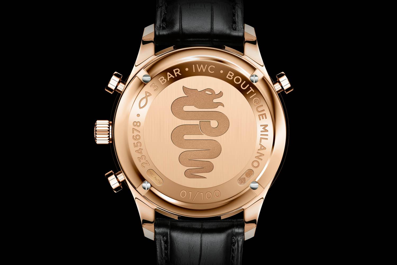 IWC-Portugieser-Chronograph-Rattrapante-Edition-Boutique-Milano-Ref.-IW371215-4