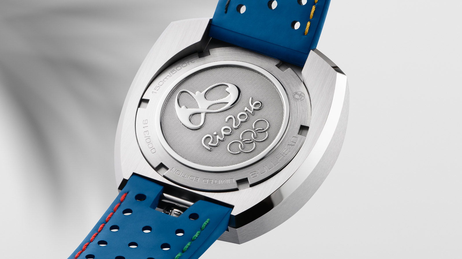 Olympic-Collection-Rio-2016-6