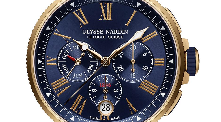 ulysse-nardin-annual-calendar-2