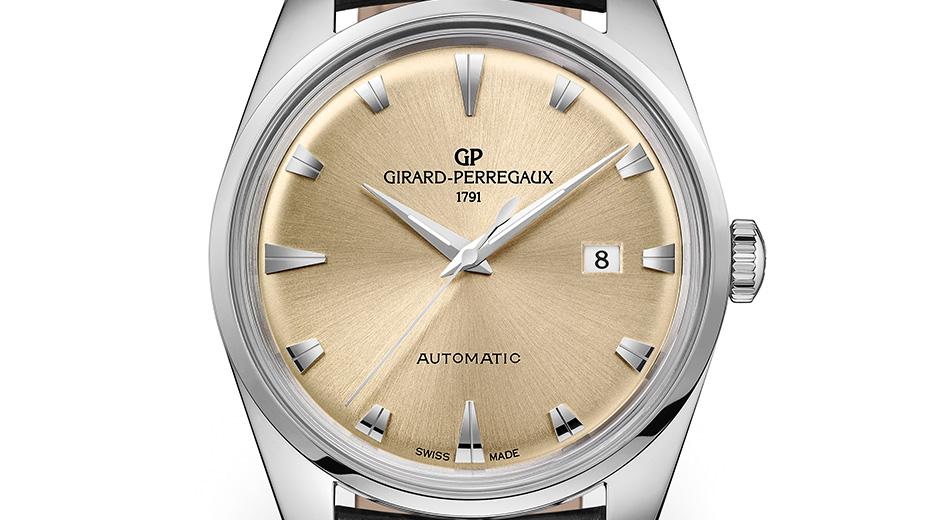 girard-perregaux-3
