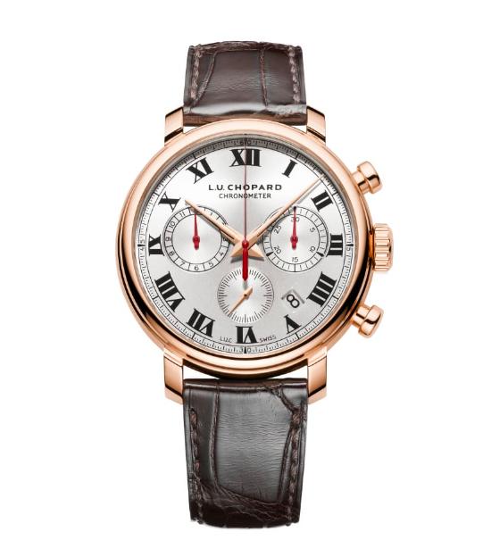 chopard-luc-chronometre