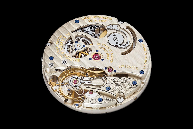 a-lange-sohne-richard-lange-pour-le-merite-white-gold-black-dial-2016-5