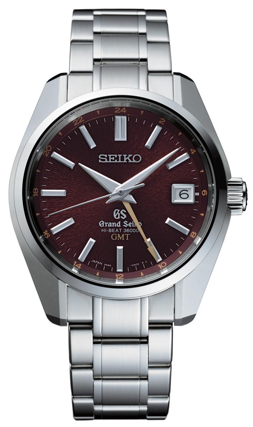 grand-seiko-hi-beat-36000-gmt-limited-edition-sbgj021-1