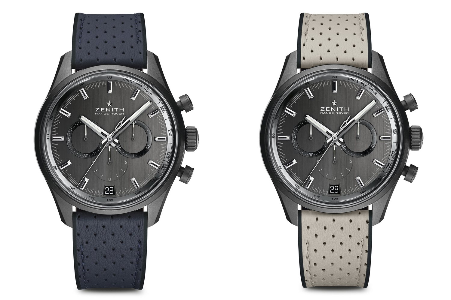 the-zenith-el-primero-range-rover-special-edition-with-two-strap-options