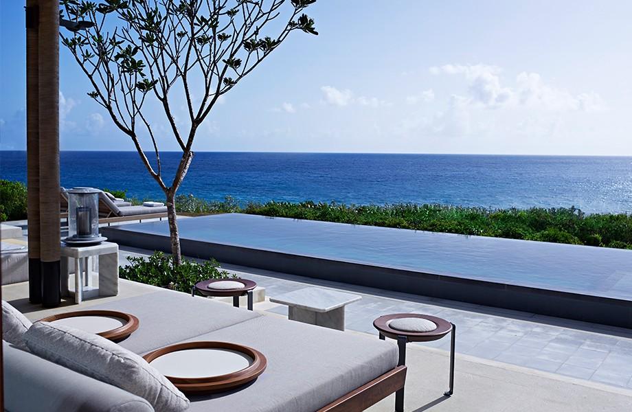 casita_terrace_pool_2