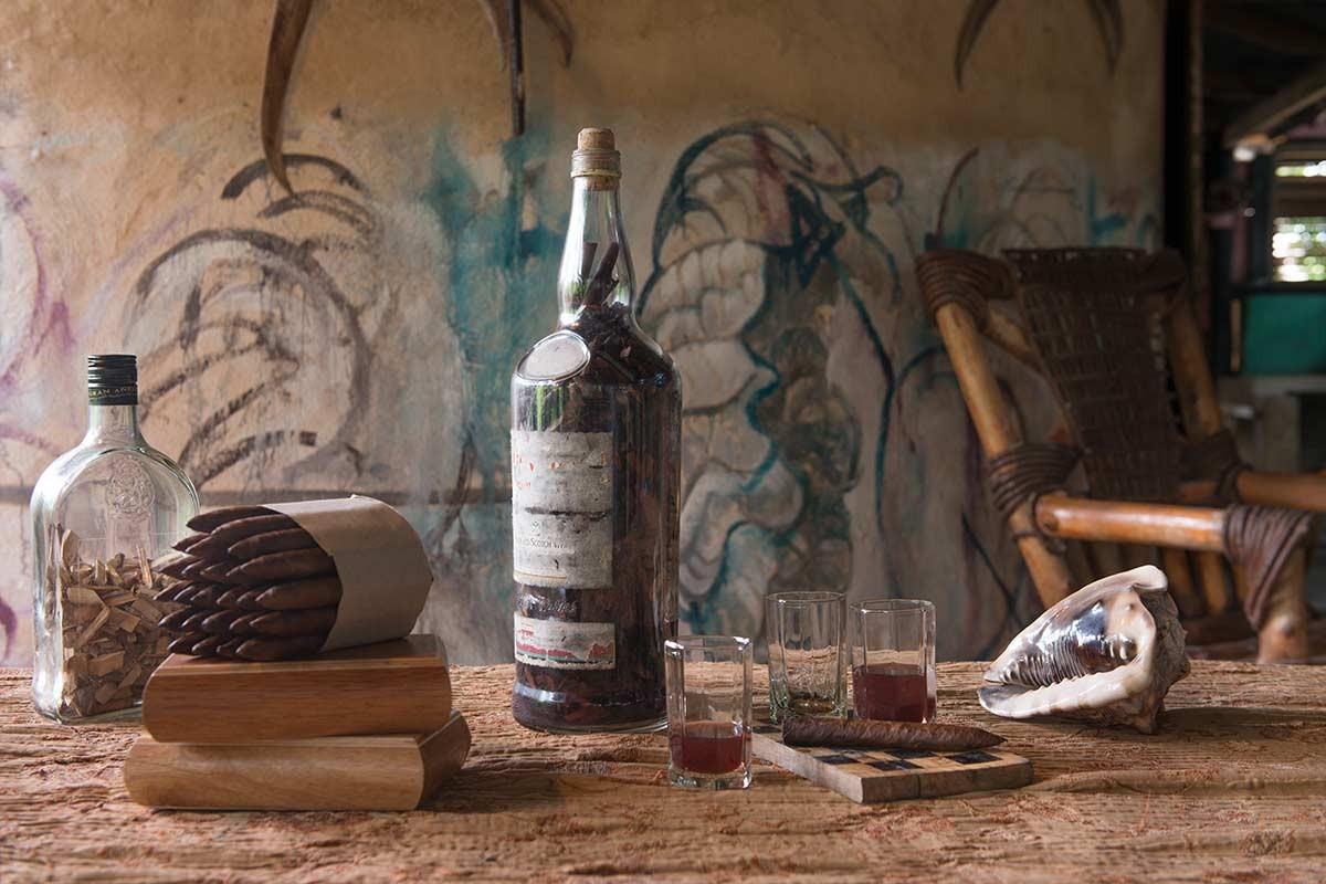 ron-barcelo-rum-distillery