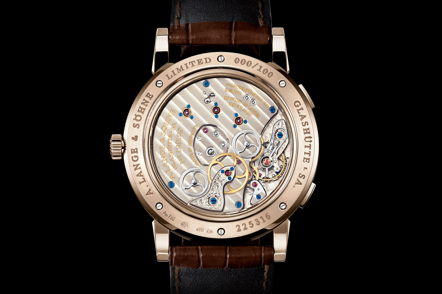 a-lange-sohne-lange-1-timezone-honey-gold-special-edition-dresden-dial-3