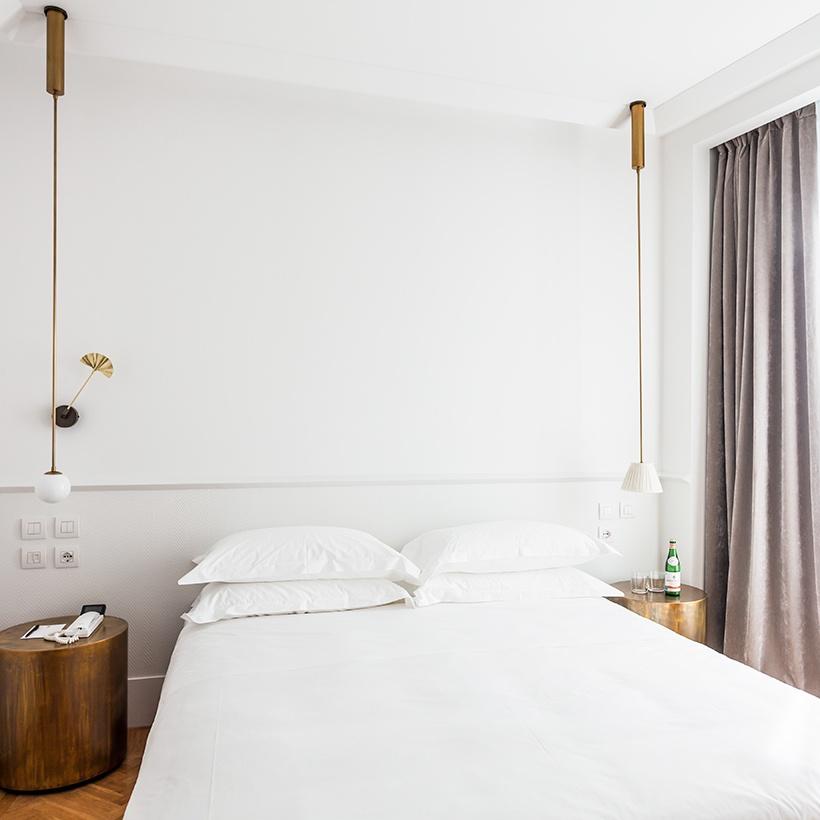 letto_camera_classic_senato_hotel_milano-2