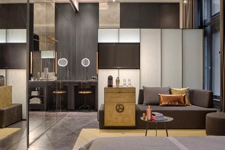 w-hotel-by-office-winhov-baranowitz-kronenberg-amsterdam-netherlands