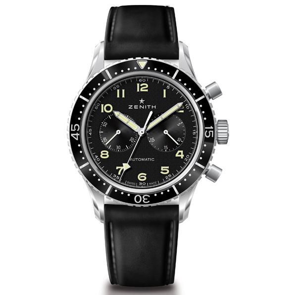 zenith-heritage-cronometro-tipo-cp2