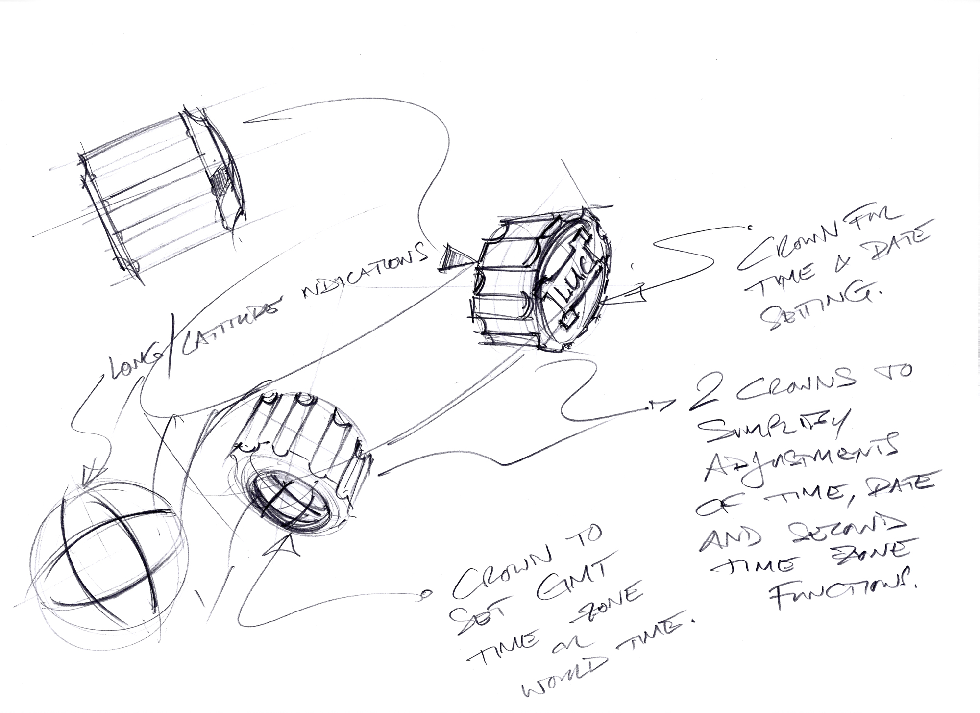 l-u-c-gmt-one-sketch-2-crowns-and-setting