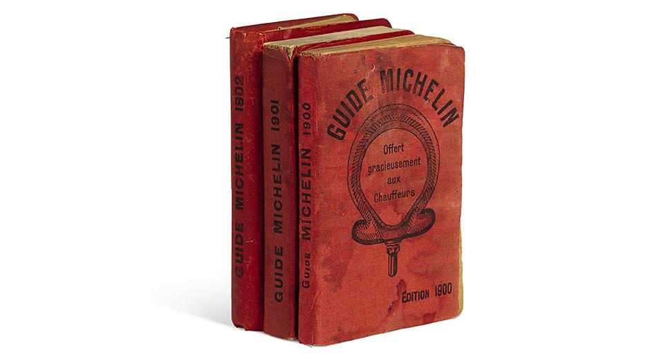 guide-michelin