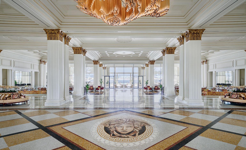 palazzo-versace-dubai-1