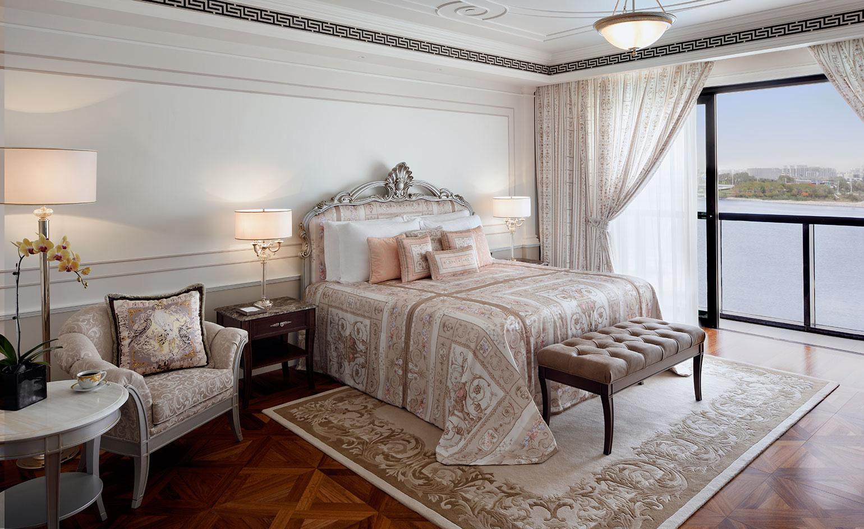 palazzo-versace-dubai-2