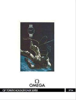 qp10omegainsertcover