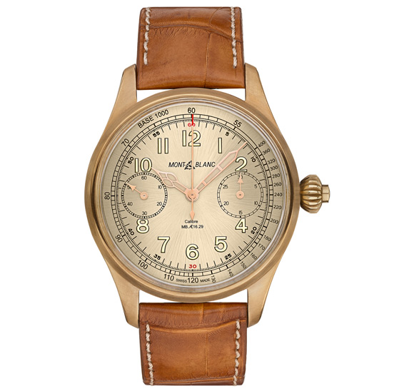 montblanc-1858-collection-chrono-tachymeter_limited-edition