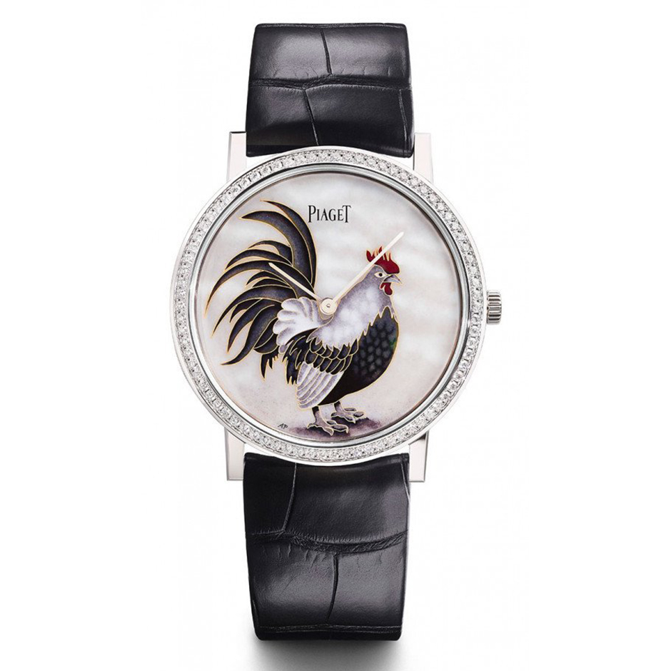 piaget-rooster