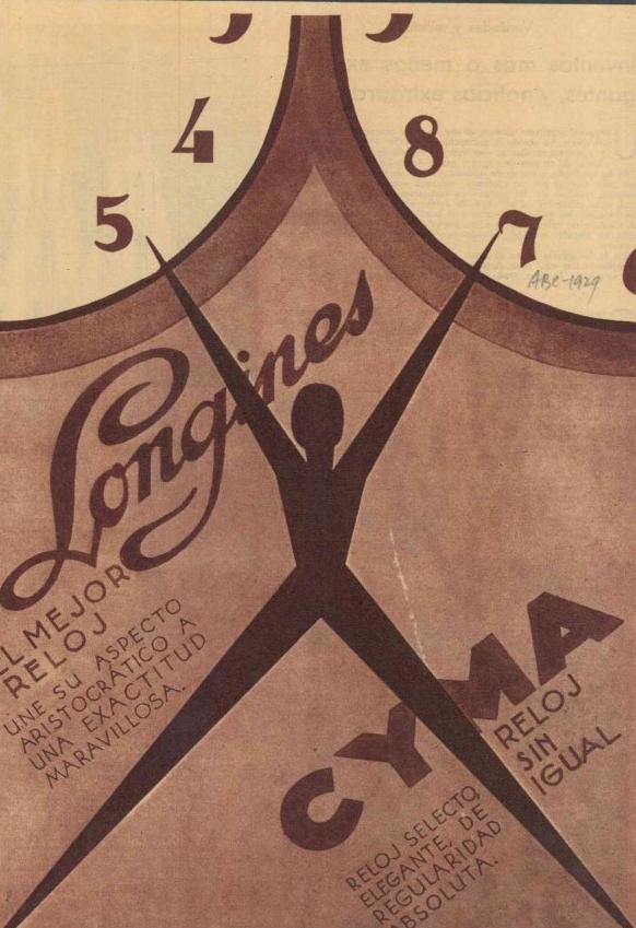 1929-abc-longines-cyma