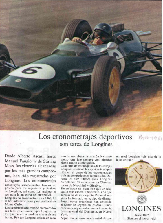 1966-b-y-n-cronometraje-deportivo-coches