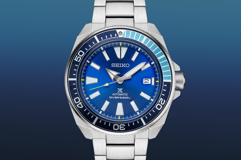seiko-prospex-samurai-srpb09-blue-lagoon-limited-edition