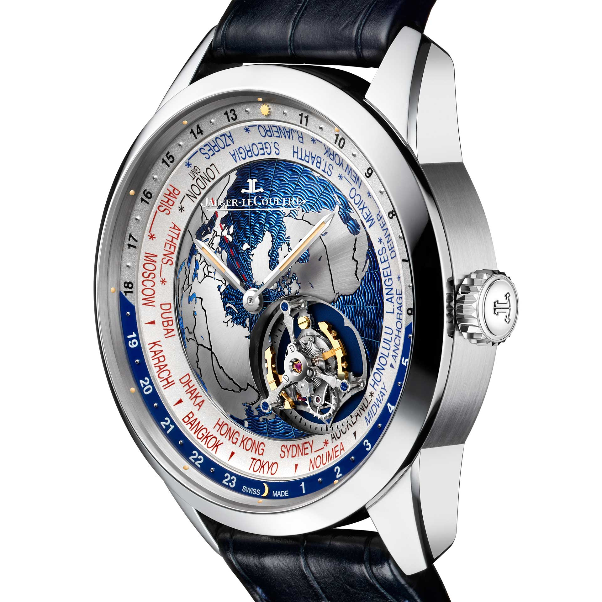 the-age-of-the-geophysic-05