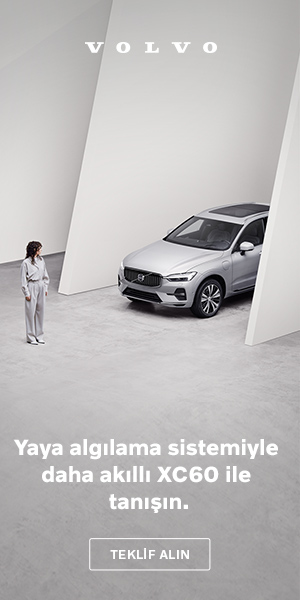 TR Care By Volvo
